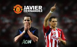 Chicharito-Wallpaper-4