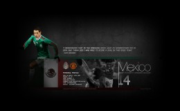 Chicharito-Wallpaper-5