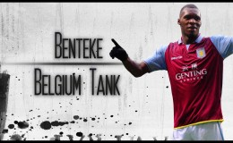 Christian-Benteke-Wallpaper-4