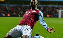 Christian-Benteke-Wallpaper-5