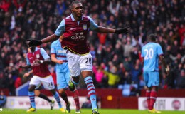 Christian-Benteke-Wallpaper-6