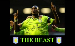 Christian-Benteke-Wallpaper-7