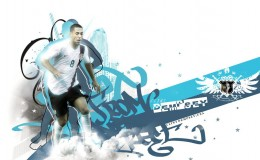 Clint-Dempsey-Wallpaper-2