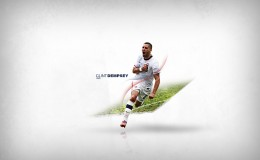 Clint-Dempsey-Wallpaper-3
