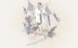Clint-Dempsey-Wallpaper-4