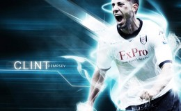 Clint-Dempsey-Wallpaper-5