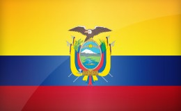 Colombia-Wallpaper-4
