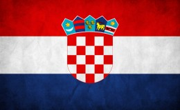 Croatia-Wallpaper-2