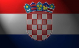 Croatia-Wallpaper-4