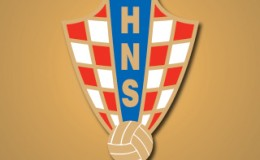 Croatia-Wallpaper-6