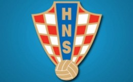 Croatia-Wallpaper-7
