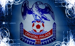 Crystal-Palace-Wallpaper-1