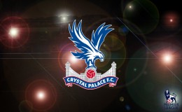 Crystal-Palace-Wallpaper-2