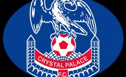 Crystal-Palace-Wallpaper-3