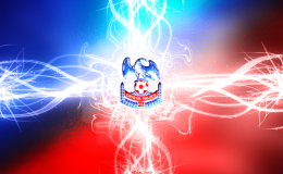 Crystal-Palace-Wallpaper-5