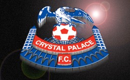 Crystal-Palace-Wallpaper-6