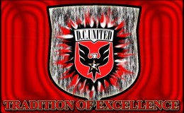 DC-United-Wallpaper-1