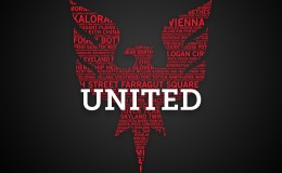 DC-United-Wallpaper-4