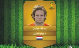 Daley-Blind-Wallpaper-1