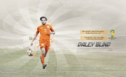 Daley-Blind-Wallpaper-2