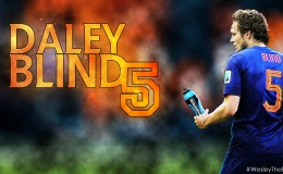 Daley-Blind-Wallpaper-4