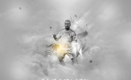 Daniel-Carvajal-Wallpaper-2