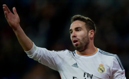 Daniel-Carvajal-Wallpaper-5