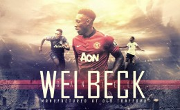Danny-Welbeck-Wallpaper-1