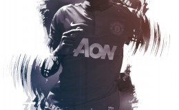 Danny-Welbeck-Wallpaper-2