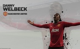 Danny-Welbeck-Wallpaper-3