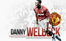 Danny-Welbeck-Wallpaper-4