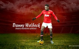Danny-Welbeck-Wallpaper-6