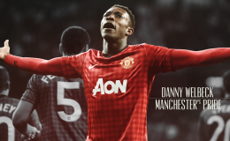 Danny-Welbeck-Wallpaper-7