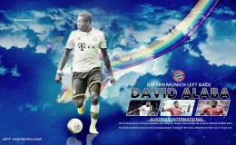 David-Alaba-Wallpaper-2