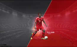 David-Alaba-Wallpaper-4