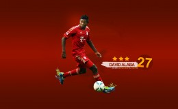 David-Alaba-Wallpaper-5