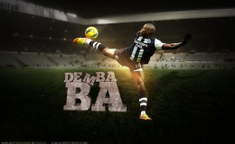 Demba-Ba-Wallpaper-4