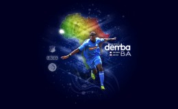 Demba-Ba-Wallpaper-8