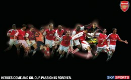 Dennis-Bergkamp-Wallpaper-1