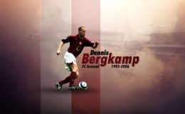 Dennis-Bergkamp-Wallpaper-4