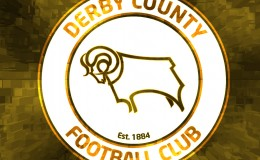 Derby-County-Wallpaper-1