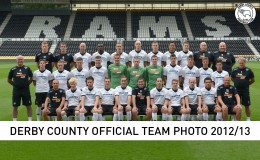 Derby-County-Wallpaper-2