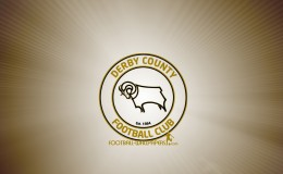 Derby-County-Wallpaper-3