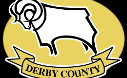 Derby-County-Wallpaper-4
