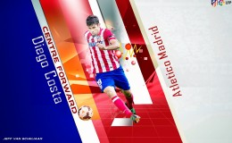 Diego-Costa-Wallpaper-2