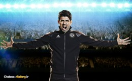 Diego-Costa-Wallpaper-7