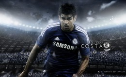 Diego-Costa-Wallpaper-8