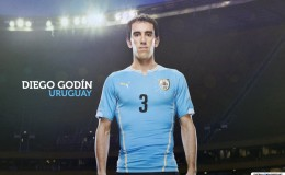 Diego-Godin-Wallpaper-1
