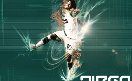 Diego-Wallpaper-8