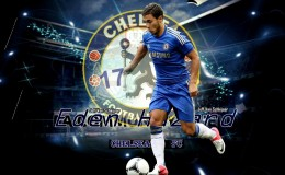 Eden-Hazard-Wallpaper-10
